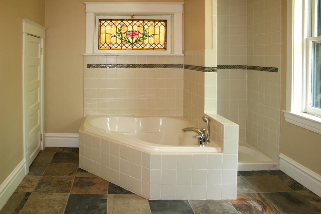 slate tile, slate tiles, slate floor, slate flooring, slate floor tiles,